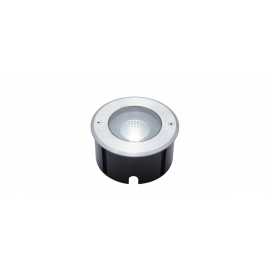 DENVER LED 12W 1030LM 4000K IP67