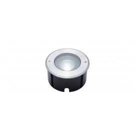 DENVER LED 12W 1030LM 4000K IP67