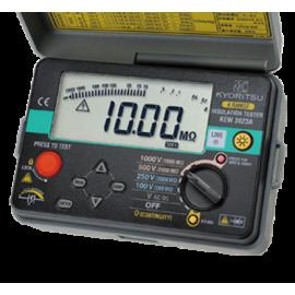 MEDIDOR ISOLCONTINUIDADE DIGITAL 1002505001000
