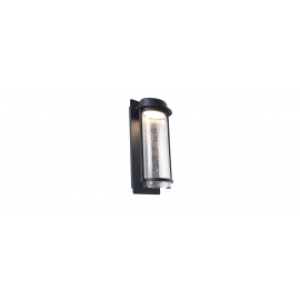APLIQUE AQUARIUS LED 17W 3000K 700Lm IP44