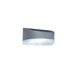 APLIQUE SOLAR BREAD LED 12W 4000K IP44 C DET