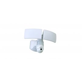 PROJECTOR CAM LIBRA LED 38W 5000K 3000Lm IP44 BR