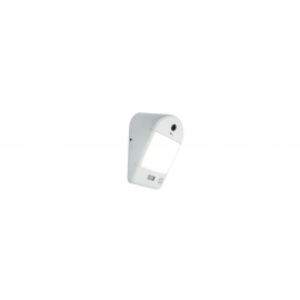 PROJECTOR CAMERA MIMO LED 18W 3000K 1200Lm IP54 BR