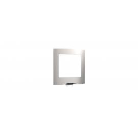 APLIQUE FARELL LED 14W 3000K 900Lm IP44 C DET
