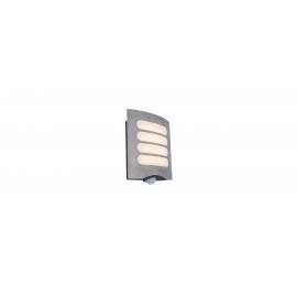 APLIQUE FARELL LED 14W 3000K 700Lm IP44 C DET