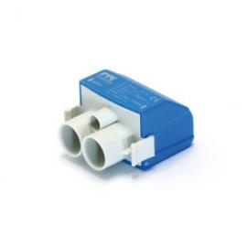LIGADOR NEUTRO IP 2x 650mm2 IP33