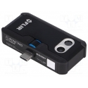 FLIR ONE PRO 160x120 MSX(R) ANDROID USB-C