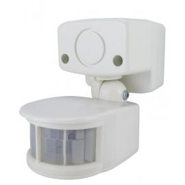 e71 DETECTOR MOV180o IP44 12-24V AC ou 11-32V DC
