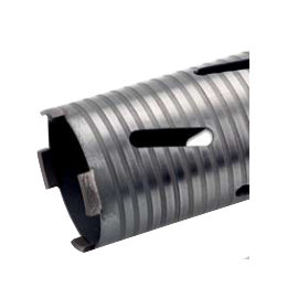 BROCA DIAMANTE 7X24 42MM DIAMETRO