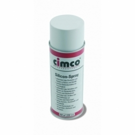 SPRAY SILICON 400ML