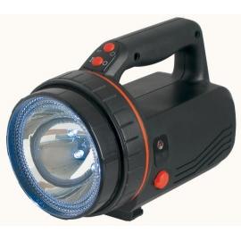 LANTERNA EMERGENCIA MILLENNIUM LED IP43 5,5V 1A