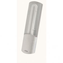 LAMPADA FLUORESCENTE MULTIUSOS (PL9W)