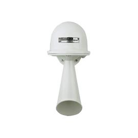 CORNETA HORN 640 24V AC 105DB IP66