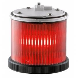 LED FLASHING VERMELHO 24V TLB 8832