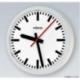 RELOGIO SINCRONO PAREDE 29CM 230V/50HZ 21.2302.41