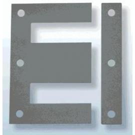 CHAPA MAGNETICA 1,9W -EI  30
