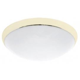 PLAFOND CAMEA LED 9W 9xLED BRANCO MATE