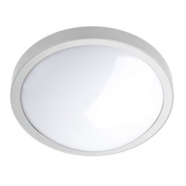 PLAFOND TEO 36 POWER LED GRAPHITE