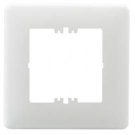 ESPELHO EXTERIOR 80X80RW 10010051