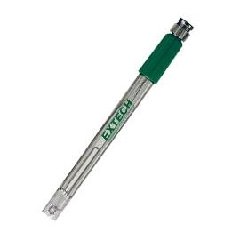 PH ELECTRODO  - 6012WS