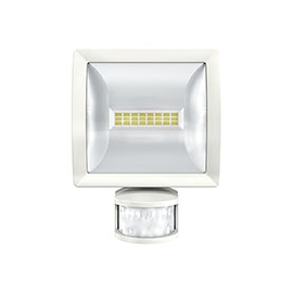 PROJECTOR LEDS theLeda E10 10W IP55 BR