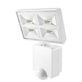 PROJECTOR LEDS LUXA 102-180 32W IP55 BR