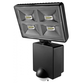 PROJECTOR LEDS LUXA 102-180 32W IP55 PR