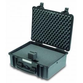 MALA TIPO MILITAR IP67 (380X180X270 MM) C/ ESPONJA