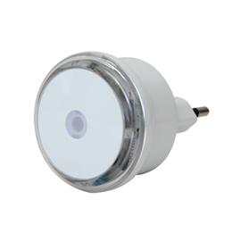 LUZ PRESENCA LED 230V 50Hz (TIPO TIMER)