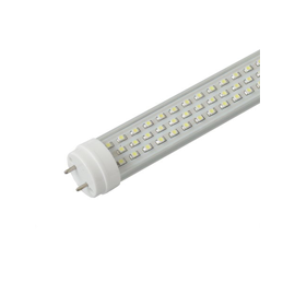 LAMPADA LED T8 9W 600mm 220º 900 lm CRI80