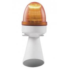 CORNETA HORN WL 6301 240V AC