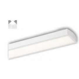 KASTOR SMD LED 48W PLX 4000K (1135x180x60)