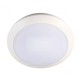 e40 PLAFOND LED 180-360º C/SENSOR DIMMING P66