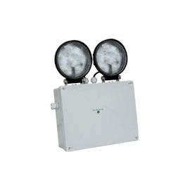 FOCO 2000L LED (PL2K01015)