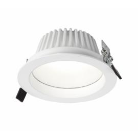 DL 190 LED 12W 3000K EVG 12 POWER LED