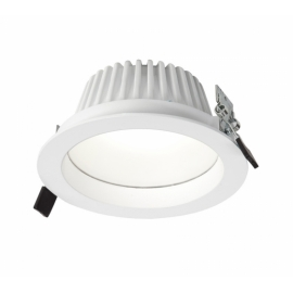 DL 190 LED 12W 3000K EVG 12 POWER LED