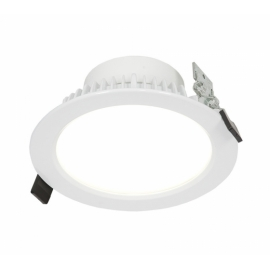 DL 185 LED 14W 4000K PLX 1500LM SMD LED