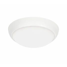 PLAFOND MERCURY Power LED 230V MATE