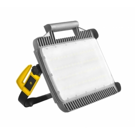 PROJECTOR MAGNUM FUTURE SMD LED 32W