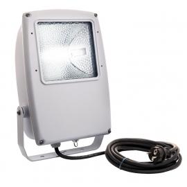 JET 5 - SPARE LAMP PARA FLOODLIGHT 400W E40