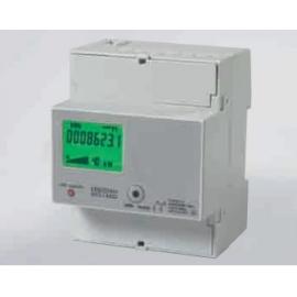 CONTADOR ENERGIA DIG.TRIFASICO 4TE TI10.000 2SO 2T