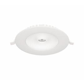 NECTRA ART LED ENCASTRAVEL 23W 3000K IP40