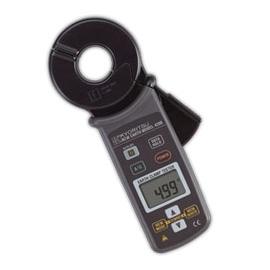 PINCA AMPERDIGITAL MEDICAO TERRA CATIV 300V 32MM