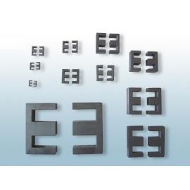 FERRITE (PAR) - EE-25 / 7,0
