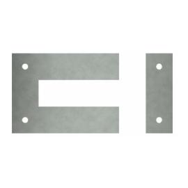 CHAPA UI-180 /180X300-1,7