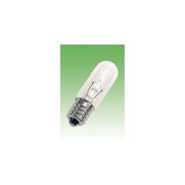 LAMPADA FILAMENTO 12V E-14 16X54 10W