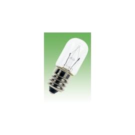 LAMPADA FILAMENTO 24V E-14 16X45 5W