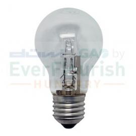 LAMPADA ECO HALOGEN A55 230V E27 70W