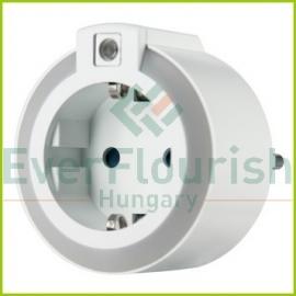 LUZ PRESENCA LED NIGHT LIGHT 1W 16A 230V