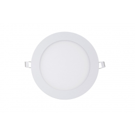 DOWNLIGHT LED CIRCULAR 225MM 18W 4000K 1300LM